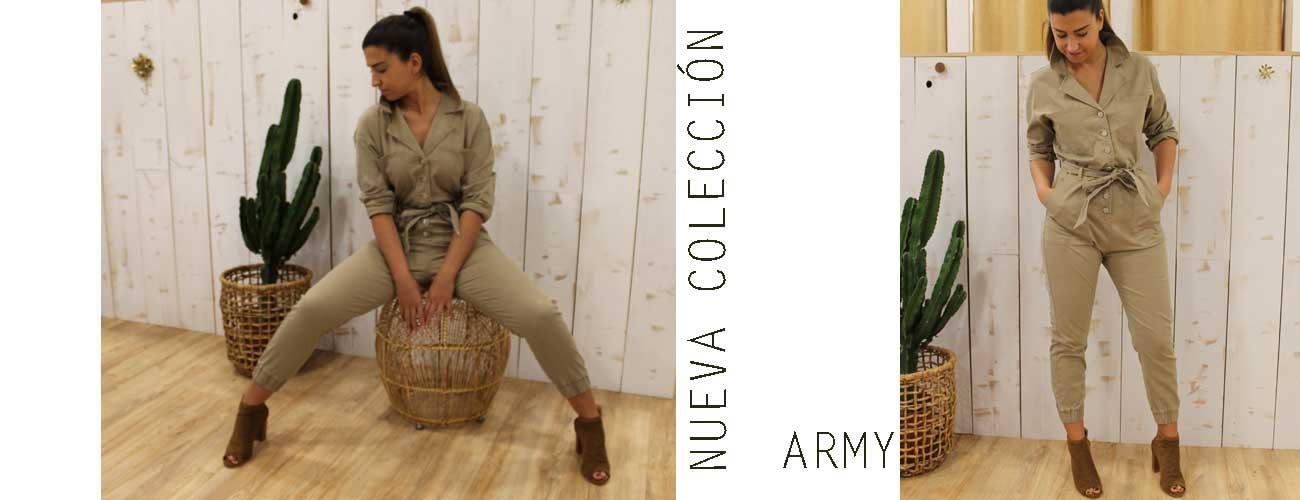 f6cbd249d2 Núa Moda. Moda de mujer y chica en línea desde Galicia